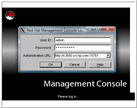 File:NDS console login.png