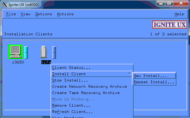 File:Integrity Network Boot 02.jpg