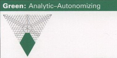 File:MVS Green Analytic Autonomizing.jpg